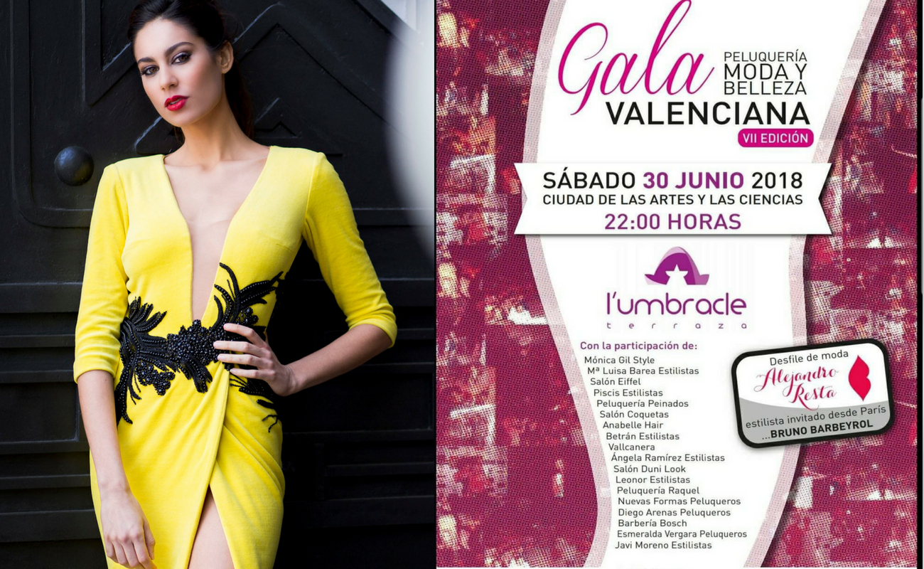 Valencia-Gala-Hairdressers-Fashion-Beauty