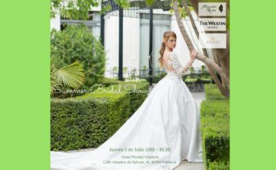 Alejandro- Resta-Summer-Bridal-Show-ESP